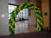 Vign_1266675166_75403929_7-decoracao-de-baloes-e-tecidos-tencionados-diferenc