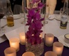 Vign_99031-centerpieces-for-wedding-tables-3