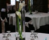 Vign_calla-lily-wedding-centerpieces-1