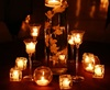 Vign_candles-wedding-centerpieces