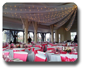 Vign_ceiling_canopy_fairylights_wedding_sydney_the_sebel_pier_one