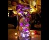 Vign_centre-de-table-violet-fleur-dans-vase-immergee