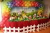 Vign_decoracão_de_balões_tema_primavera