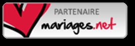 Vign_label-partenaire--p28816