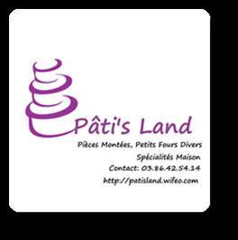 Vign_patis_lans