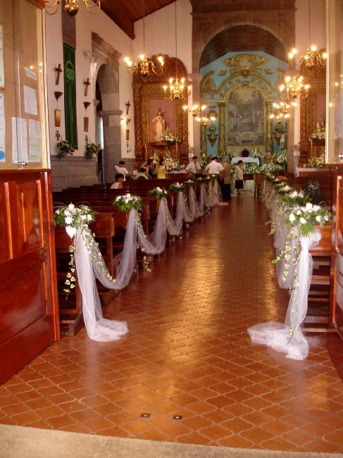 D coration de c r monie for Decoration ceremonie