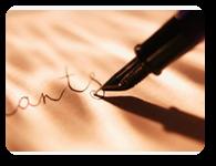 escrever_all