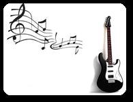 musica_all