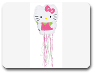 pinata-hello-kitty_200299_all