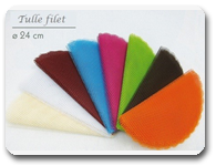 tulle_all