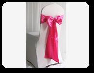 vign1_Free-shipping-100-pcs-fuchsia-satin-sash-chair-cover-sash-satin-chair-bow-satin-chair-sash_all
