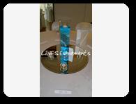 vign1_Vase_Cylindre_40cm_all