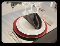 vign1_assiette_all