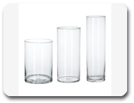 vign1_cylinder-vase-lot-de--verre-clair_0106636_pe254891_s4_all