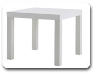 vign1_table_basse_all