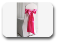 vign2_Free-shipping-100-pcs-fuchsia-satin-sash-chair-cover-sash-satin-chair-bow-satin-chair-sash_all