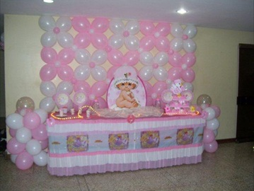 vign3_Baby_Shower
