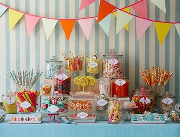 vign3_OLD-FASHIONED-CANDY-BAR-WEDDING1