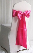 vign4_Free-shipping-100-pcs-fuchsia-satin-sash-chair-cover-sash-satin-chair-bow-satin-chair-sash_all